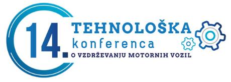 Tehnološka konferenca